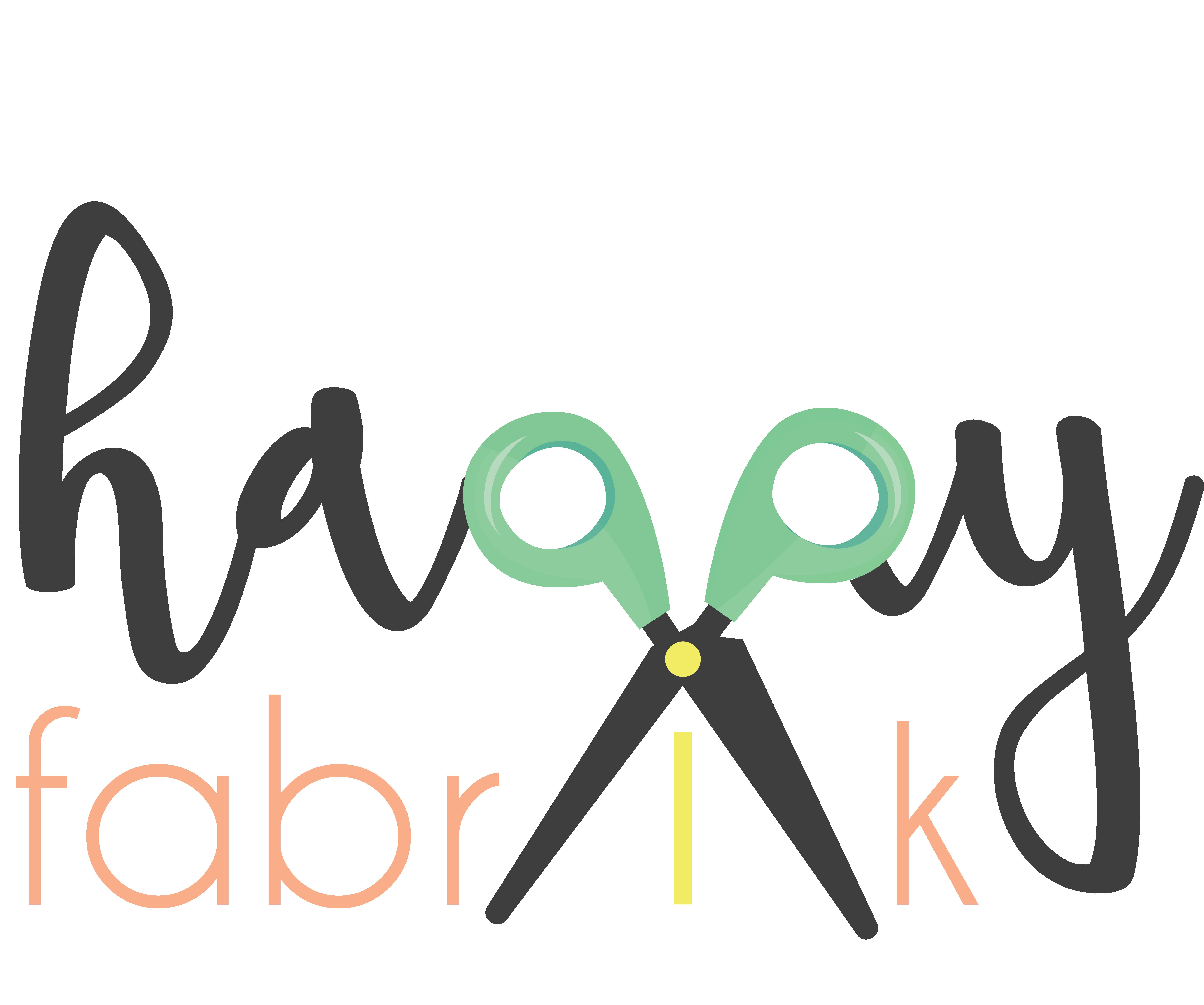 HappyFabrik